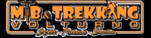 Logo-MTBTrekking
