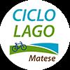 CicloLagoMatese