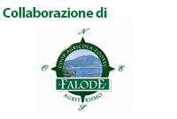 falode_logook