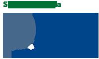 Logo-Banca-CapassoeWebPNGsponsor