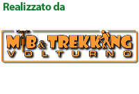 logo_mtbrealizzatoOK